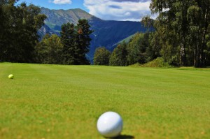 golf premeno pian di sole verbania