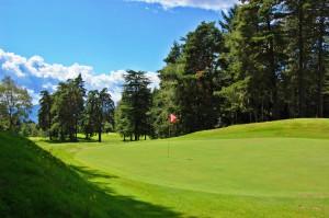 calendario gare golf premeno
