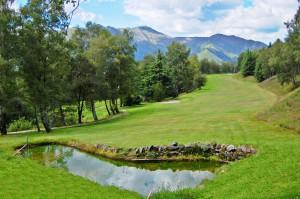prezzi tariffe golf premeno