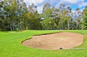 regolamento golf premeno
