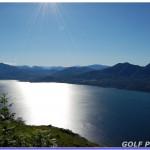 golf premeno panorama lago maggiore belvedere di pollino verbania piemonte